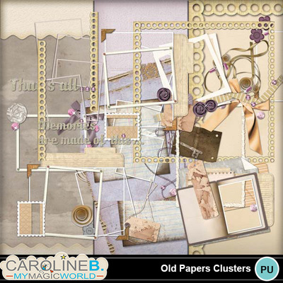 Old-papers-clusters_1