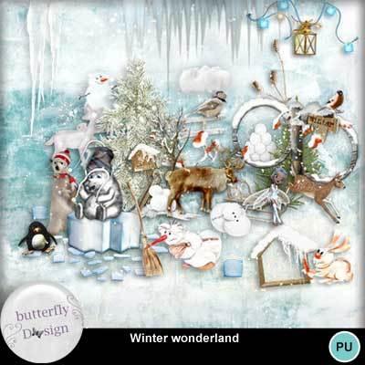 Butterflydsign_winterwonderland_pv_memo