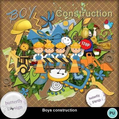 Butterflydsign_boysconstruction_pv_memo