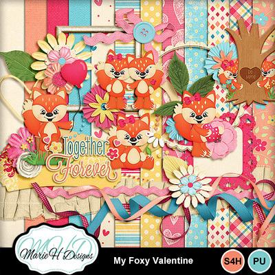 My_foxy_valentine_combo_01