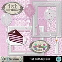 1st_birthday_girl-01_small