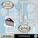 1st_birthday_boy-01_small