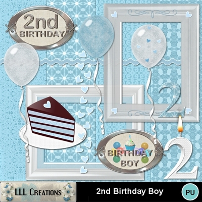 2nd_birthday_boy-01