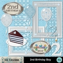 2nd_birthday_boy-01_small