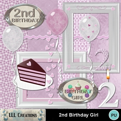 2nd_birthday_girl-01