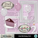 2nd_birthday_girl-01_small