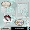 3rd_birthday_boy-01_small