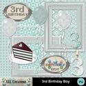 3rd_birthday_boy-01_small