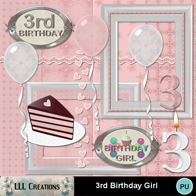 3rd_birthday_girl-01