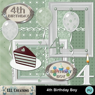 4th_birthday_boy-01
