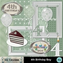 4th_birthday_boy-01_small