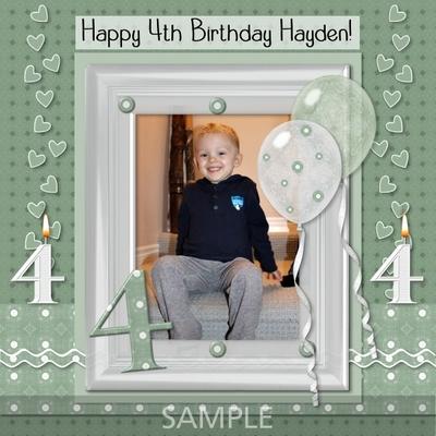 4th_birthday_boy-02