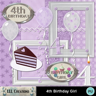 4th_birthday_girl-01