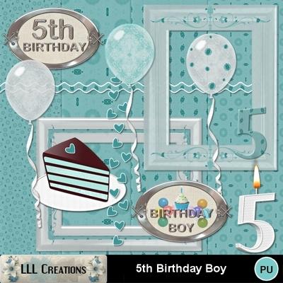 5th_birthday_boy-01