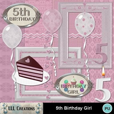 5th_birthday_girl-01