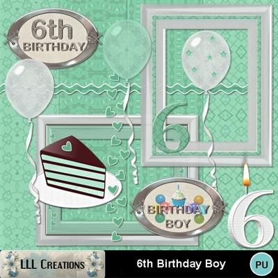 6th_birthday_boy-01