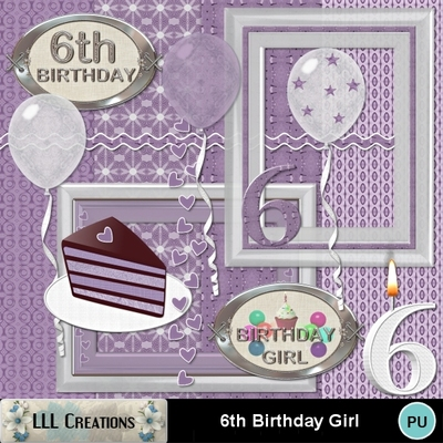 6th_birthday_girl-01