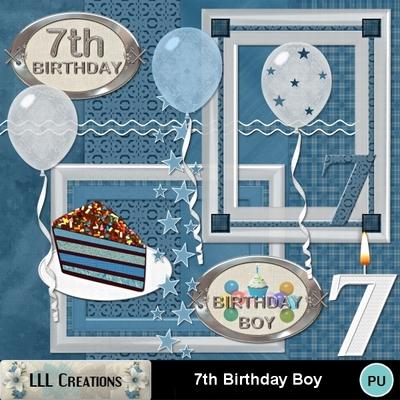 7th_birthday_boy-01