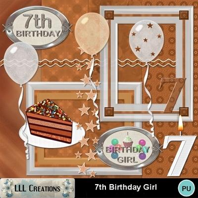 7th_birthday_girl-01