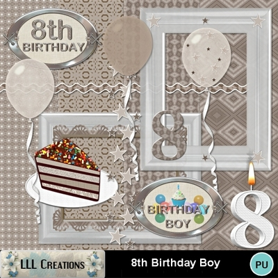 8th_birthday_boy-01