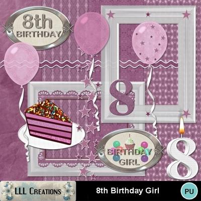 8th_birthday_girl-01