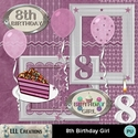 8th_birthday_girl-01_small