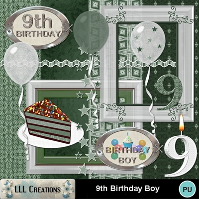 9th_birthday_boy-01
