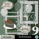 9th_birthday_boy-01_small