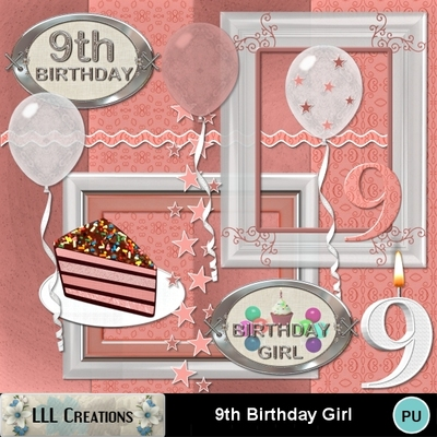 9th_birthday_girl-01