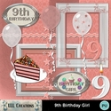 9th_birthday_girl-01_small