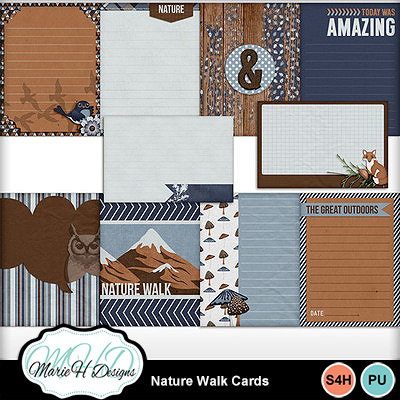 Nature_walk_cards_01