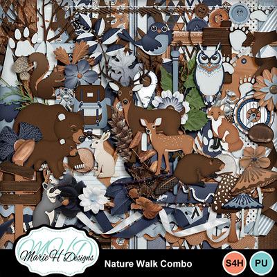 Nature_walk_combo_01