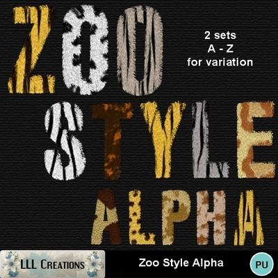 Zoo_style_alpha-01