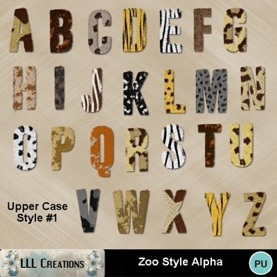 Zoo_style_alpha-02