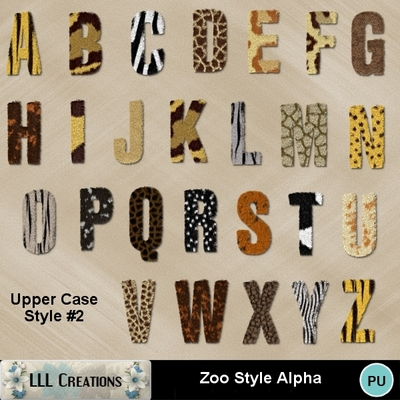 Zoo_style_alpha-03