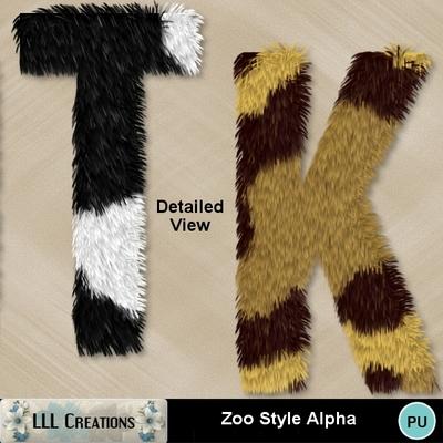 Zoo_style_alpha-04