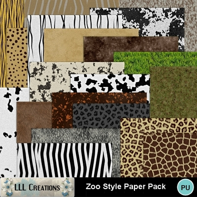 Zoo_style_paper_pack-01