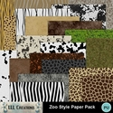 Zoo_style_paper_pack-01_small