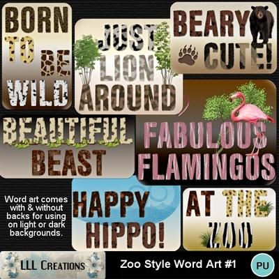 Zoo_style_word_art_1-01