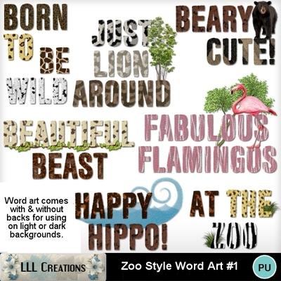 Zoo_style_word_art_1-02