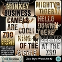 Zoo_style_word_art_2-01_small