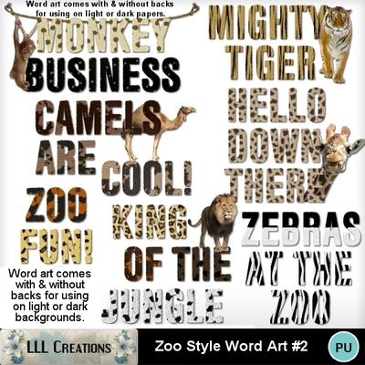 Zoo_style_word_art_2-02
