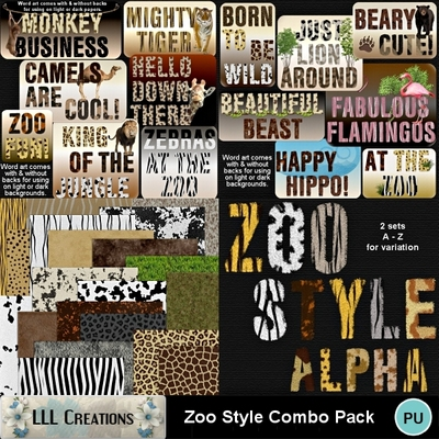 Zoo_style_combo_pack-01
