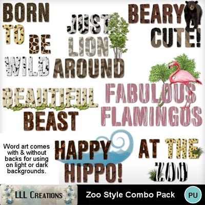 Zoo_style_combo_pack-03
