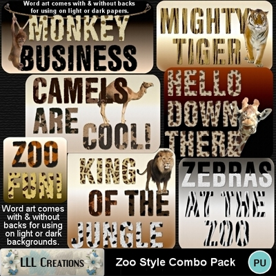 Zoo_style_combo_pack-04