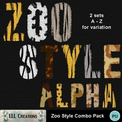 Zoo_style_combo_pack-06