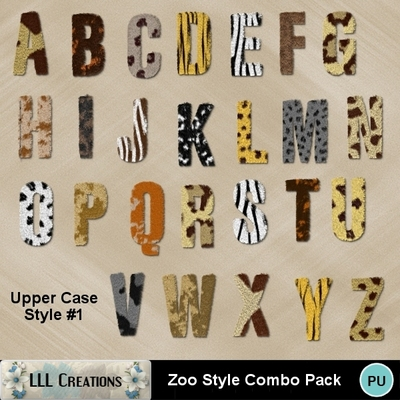 Zoo_style_combo_pack-07