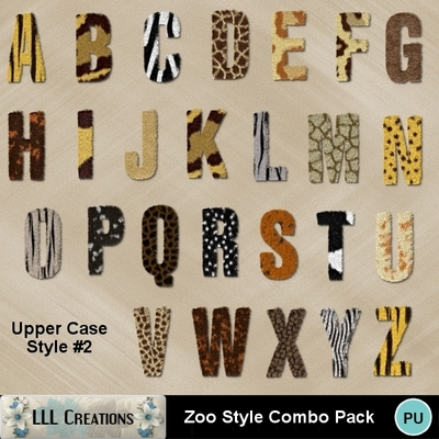 Zoo_style_combo_pack-08