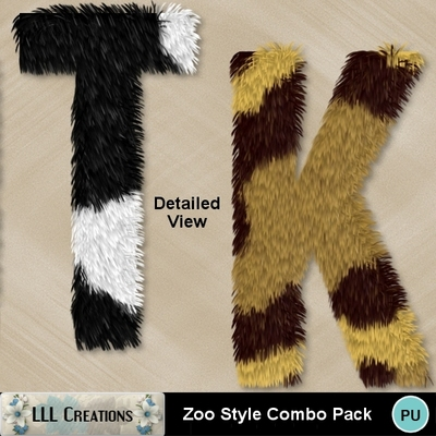 Zoo_style_combo_pack-09