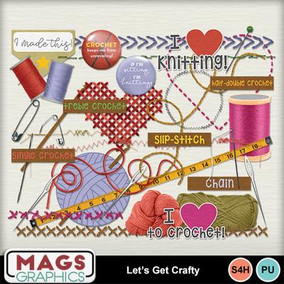 Mgx_mm_getcrafty_yarncrafts